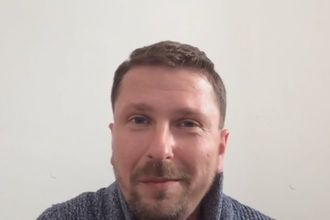 Объявленный во всеукраинский розыск журналист Анатолий Шарий v-news.org