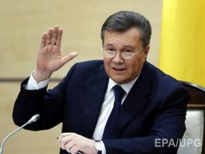 Наливайченко: Все подтверждает приказ Януковича о расстреле Майдана Фото: ЕРА