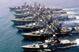 РФ наращивает подводные силы в Азии trud-ost.ru