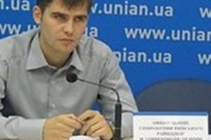 В Крыму судят активиста Евромайдана