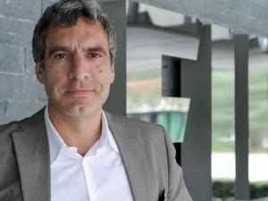 Де Грегорио отказался комментировать задержания  Фото: fifa.com