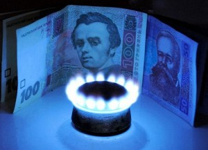 Оплата тепловой энергии путем перечисления средств на другие счета запрещается
