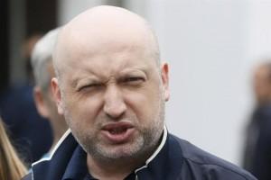 Aleksandr-Turchinov3