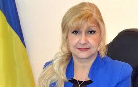 Алла Жаринова