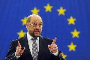 Больнее всего выход Греции из еврозоны может ударить по Италии и Франции business.ua