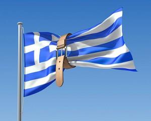1371295740_grecija-perestala-byt-razvitoj-stranoj