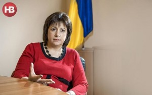 Правительство ищет возможности для интенсификации переговоров с комитетом кредиторов