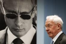 В СБУ убеждены, что прихвостнями Януковича руководят из Кремля