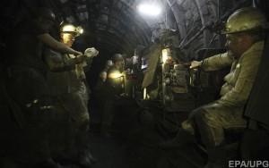 В Красном Луче и городах-спутниках будут сокращены до 5,5 тыс. шахтеров