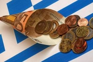 6013398-greciya-trebuet-ot-germanii-9-mlrd-evro