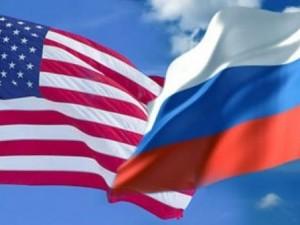 Россияне считают США главным врагом своей страны  Фото: fedpress.ru