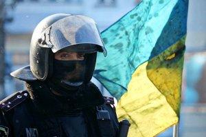 ГПУ считает бывшего командующего внутренними войсками дезертиром (фото иллюстративное) vv.gov.ua