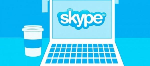 skype1-e1433751737131-720x320