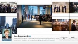 v-instagram-pojavilsja-akk_297746_s1