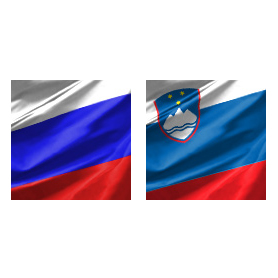 1378445049_b_rossija-slovenija-u21
