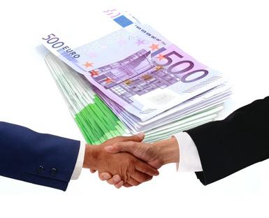 договор уступки права требования образец украина