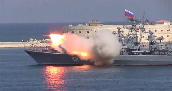 russia_ship